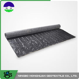 Weaving Geosynthetic Clay Liner Waterproof For Environment Engineering