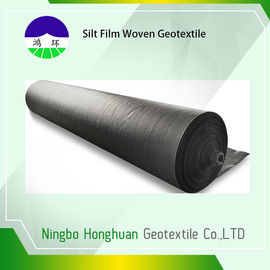 geotextile 별거 직물